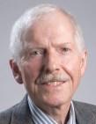 Peter Ringrose