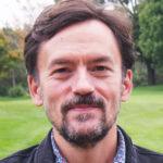 Richard Eibach
